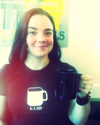 Irowboat gives me awesome shirts.